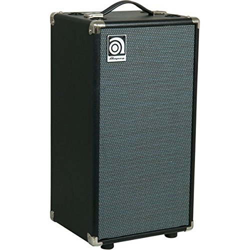 Ampeg SVT-210AV Micro Bass Cabinet 2x10 Speakers