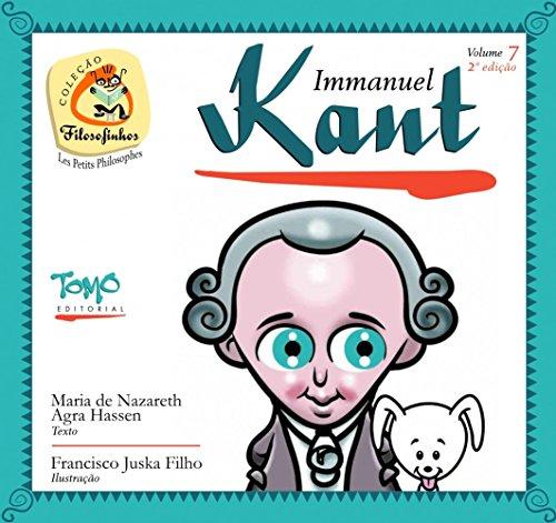 Immanuel Kant (Volume 7)