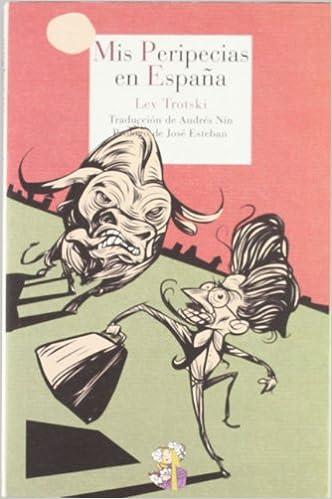 Mis peripecias en España Literatura Reino de Cordelia: Amazon.es ...
