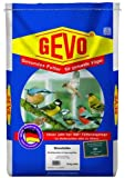 GEVO-Streufutter ohne Weizen 10 kg