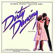 Dirty Dancing O.S.T.