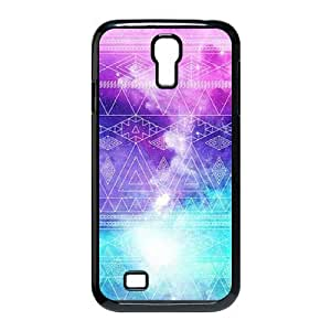 Galaxy Tribal ZLB547519 Brand New Case for SamSung Galaxy S4 I9500, SamSung Galaxy S4 I9500 Case