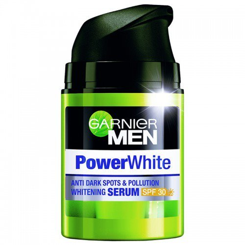 garnigr-men-facial-serum-powerwhite-serum-40-ml