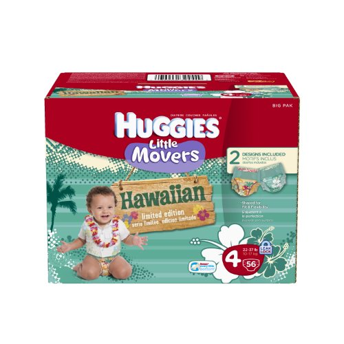 In fact, Luvs locks away wetness faster than Huggies® Snug & Dry.* So Live, Learn, & Get Luvs. *size 4 LuvsNightLock plus SuperAbsorbent vs. Huggies Snug & Dry Ultra; 50 mls of fluid, with pressure simulating weight of an average size 4 child.