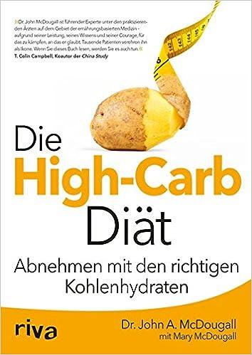 Die High Carb Diät Abnehmen Mit Den Richtigen Kohlenhydraten