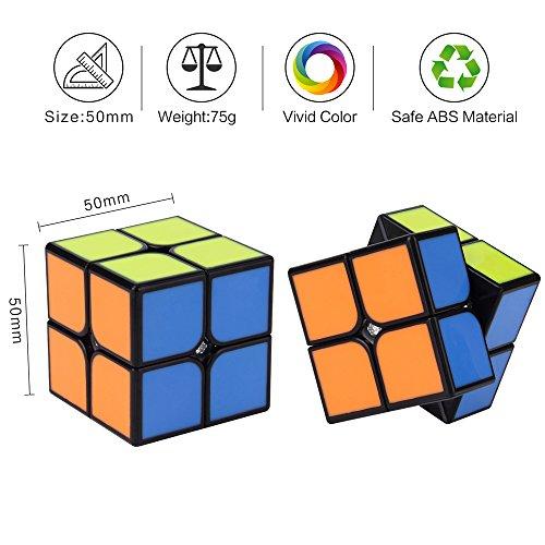 Buy rubiks 2x2x2 cube