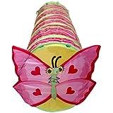Melissa & Doug Bella Butterfly Tunnel