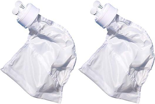 Amazon.com: Daveyspa Bolsas de repuesto para limpiador de ...