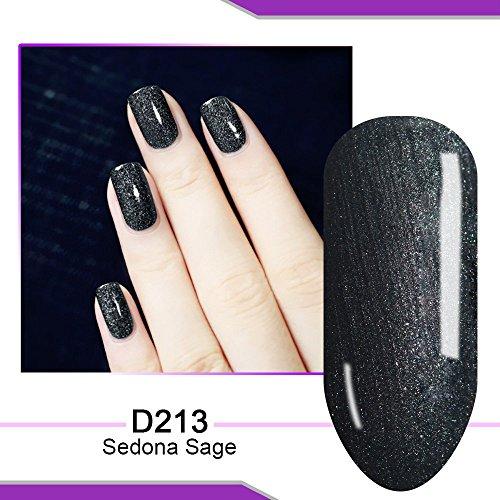 Buy nail polish top coat 2015