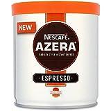 Nescafe Azera Espresso 60g
