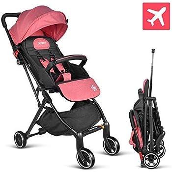 Amazon.com : Chicco Stroller ohlala Color Silver : Baby