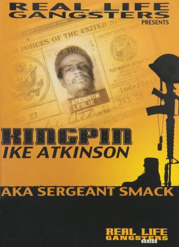 sergeant-smack-kingpin-ike-atkinson