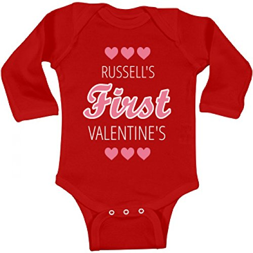 russells-first-valentines-with-hearts-infant-rabbit-skins-long-sleeve-bodysuit