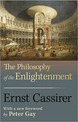 The Philosophy of the Enlightenment: Updated Edition