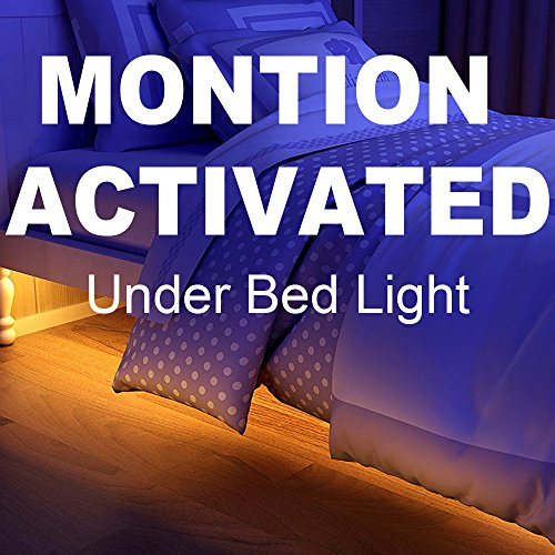 12 Volt Led Bunk Lights
