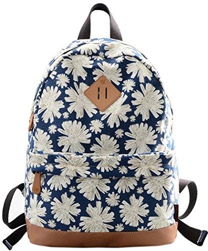 Rolling Laptop Bag Cute - 8