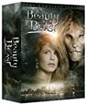Beauty and the Beast: The Complete Se...