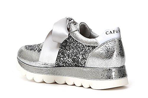 Caf Caf Caf Caf Caf Caf Caf Caf Caf Caf Caf Caf Caf Caf UCSBq4