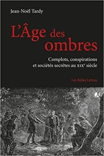 Paradoxe sur le roman (essai français) (French Edition)