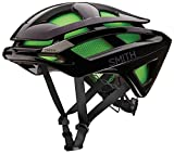 Smith Optics Overtake MIPS Helmet Large Black