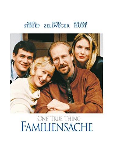 Familiensache Film