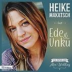 Ede und Unku by Alex Wedding