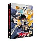Sorcerous Stabber Orphen - DVD Box (6DVDS) [Japan DVD] BCBA-4251