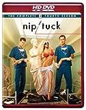 Nip/Tuck: Season 4 [HD DVD] by Dylan Walsh