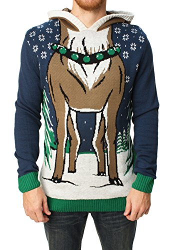 Buy mens christmas sweaters