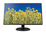 Best 27 Inch Monitors - HP 27-inch FHD IPS Monitor with Tilt Adjustment Review