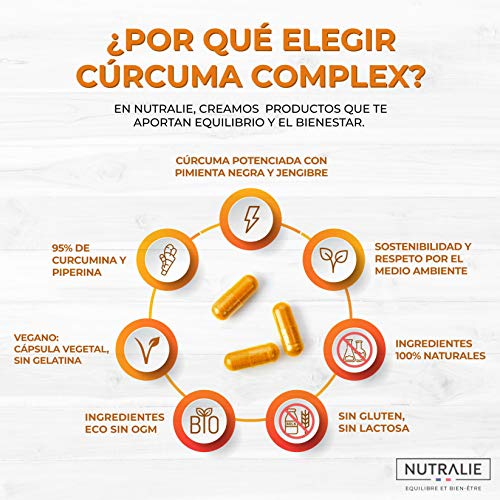 Crcuma-orgnica650mg-con-Jengibre50mg-y-Pimienta-Negra10mg-120-cpsulas-vegetales-Mxima-calidad-Potente-antiinflamatorio-y-antioxidante-natural-Crcuma-complex-Nutralie