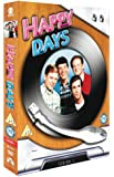 Happy Days - Season 1 [Import anglais]