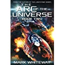 The Arc of the Universe: Book Two (Volume 2)