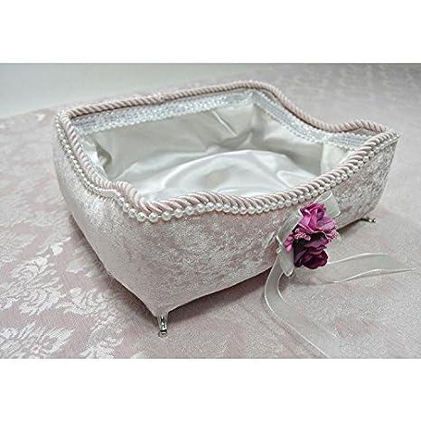 Serra Home Hotel & Spa - Toalla de mano de algodón turco suave en polvo rosa