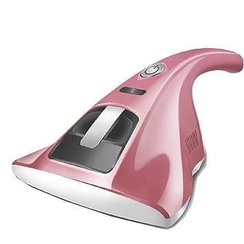 LXJ-LD Vapor de Hierro,Anti-Polvo ácaros UV Aspirador, hogar de