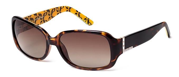 Amazon.com: Sol vari polarizadas anteojos de sol de la ...