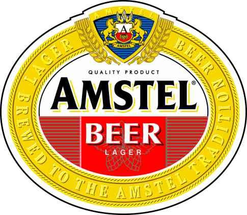 5-amstel-beer-company-decal-sticker