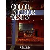 John F Pile Books Biography Blog Audiobooks Kindle