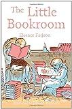 The Little Bookroom. Eleanor Farjeon by Eleanor Farjeon (2011-09-01)
