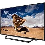 Sony KDL48W650D 48-Inch 1080p Smart LED TV (2016 Model)
