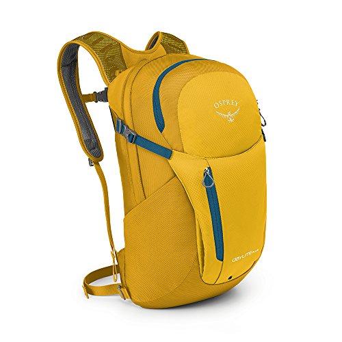 Osprey Packs Daylite Plus Daypack, Solar Yellow, One Size