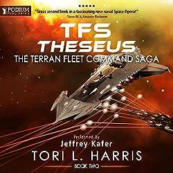 TFS Theseus