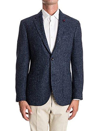 lardini-mens-ic320av8ibr47208809-blue-wool-blazer
