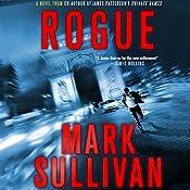 Rogue | Mark Sullivan