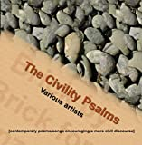 Civility Psalms