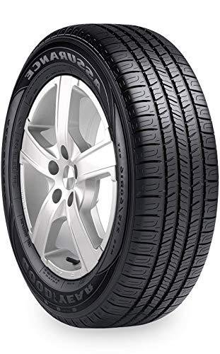 Goodyear Assurance All-Season Tires 205/65R16 95H 600-A-B 407780374