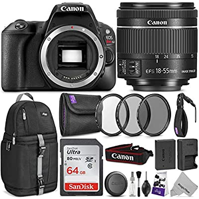 canon-eos-rebel-sl2-dslr-camera-with-2