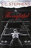 download ebook thoughtful (a thoughtless novel) pdf epub