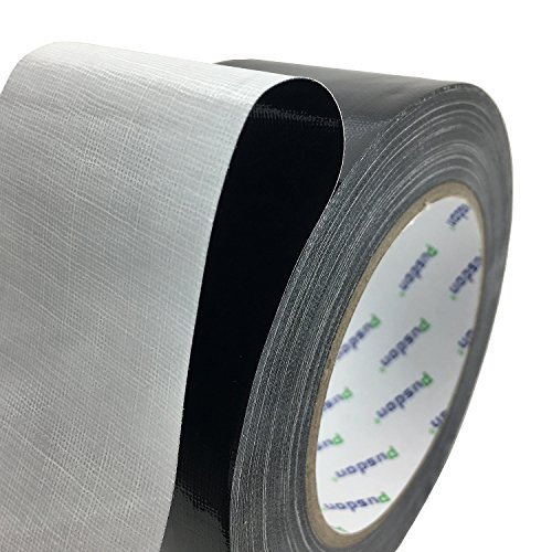 Pusdon Duct Tape
