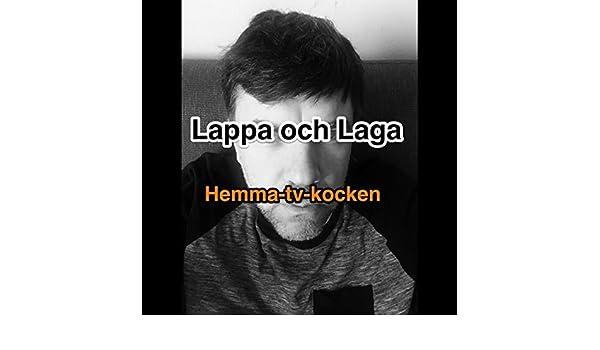 laga overall lapp